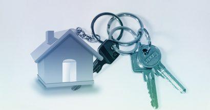 Cinco recomendaciones importantes antes de comprar vivienda